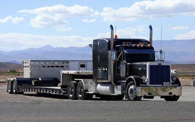 deck trailer canada usa