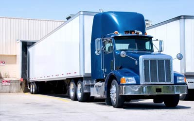 full trailer canada usa